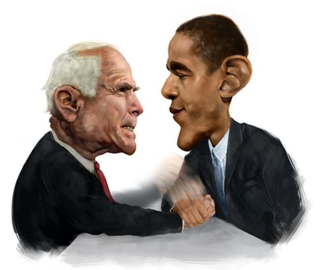 Montano_ObamaWins1
