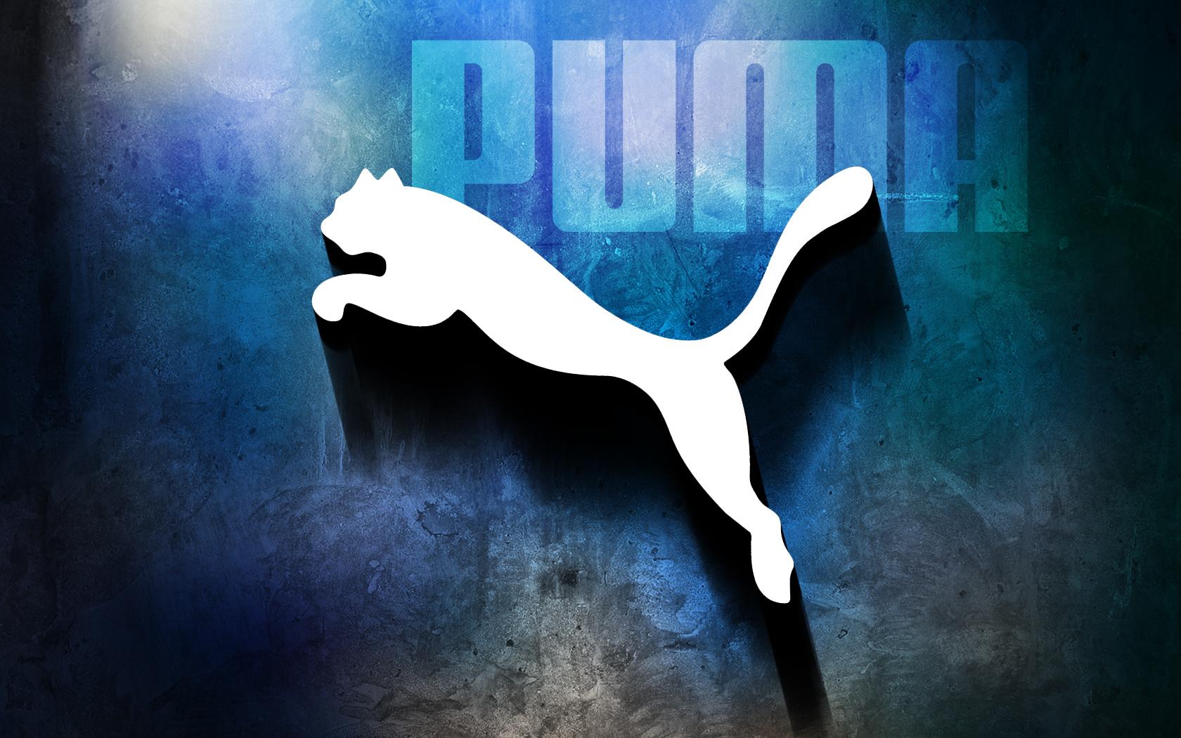 Puma — история легендарного бренда!