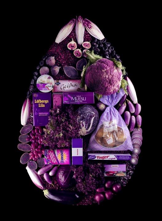 linda-lundgren-food-styling-2-751x1024