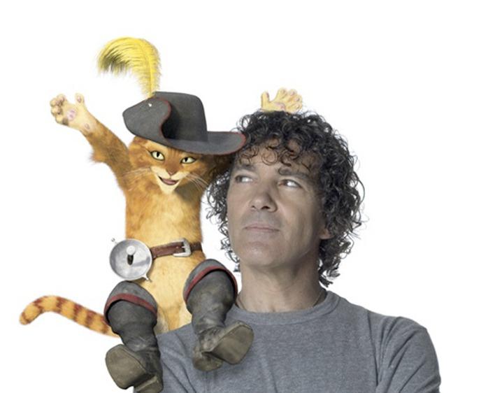Antonio-Banderas---Shreks-Puss-in-Boots-Gets-a-Prequel (1)