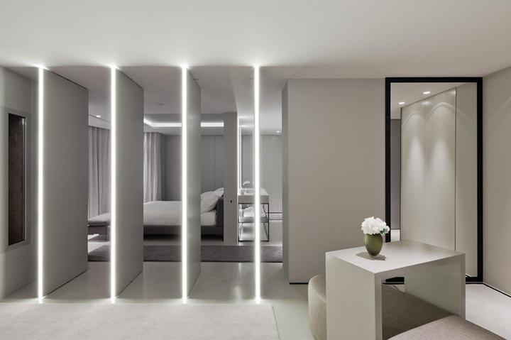Apartment_S_hqroom_ru_10