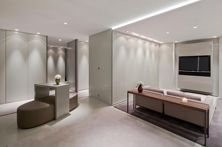 Apartment_S_hqroom_ru_11