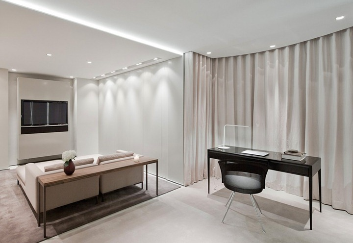 Apartment_S_hqroom_ru_12