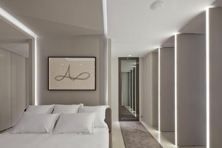 Apartment_S_hqroom_ru_14