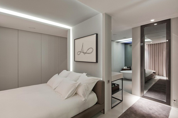 Apartment_S_hqroom_ru_15