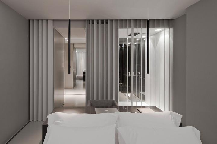Apartment_S_hqroom_ru_17