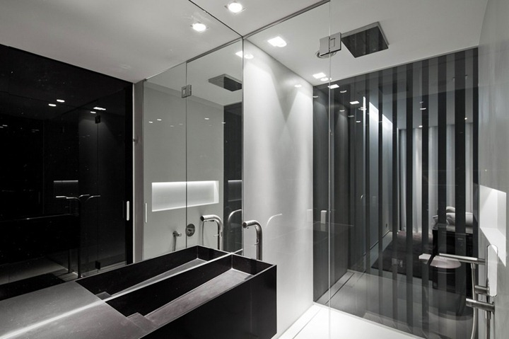 Apartment_S_hqroom_ru_18