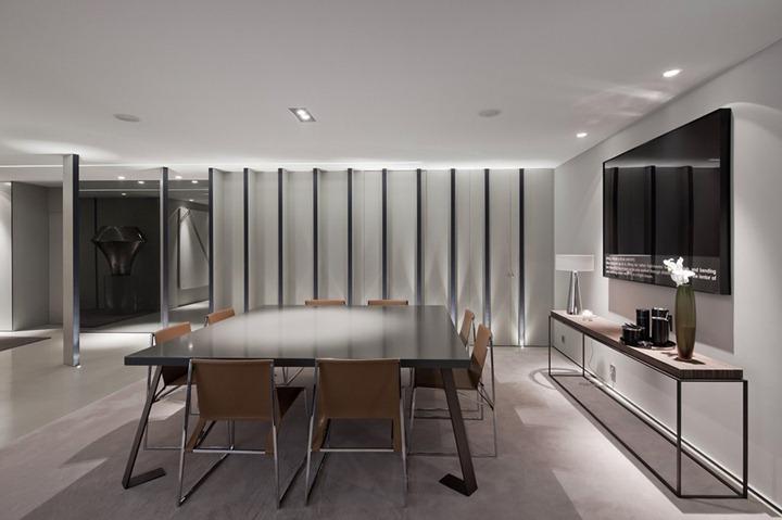 Apartment_S_hqroom_ru_3