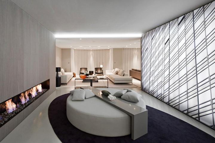 Apartment_S_hqroom_ru_4