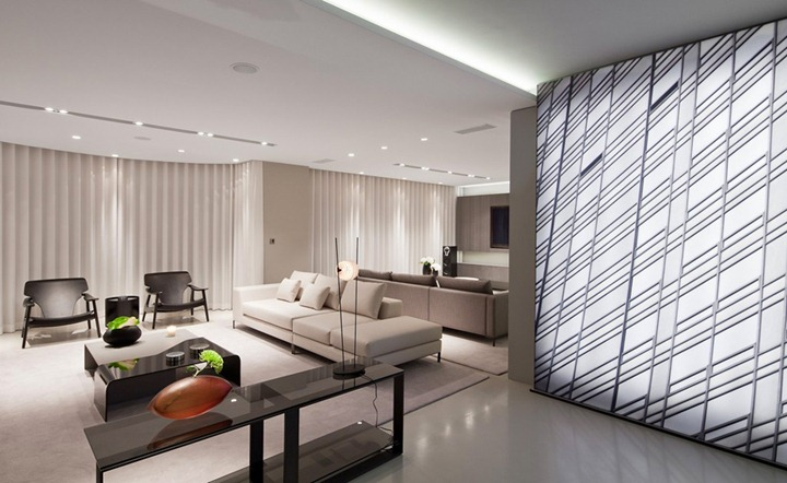 Apartment_S_hqroom_ru_5
