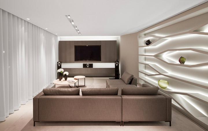 Apartment_S_hqroom_ru_7