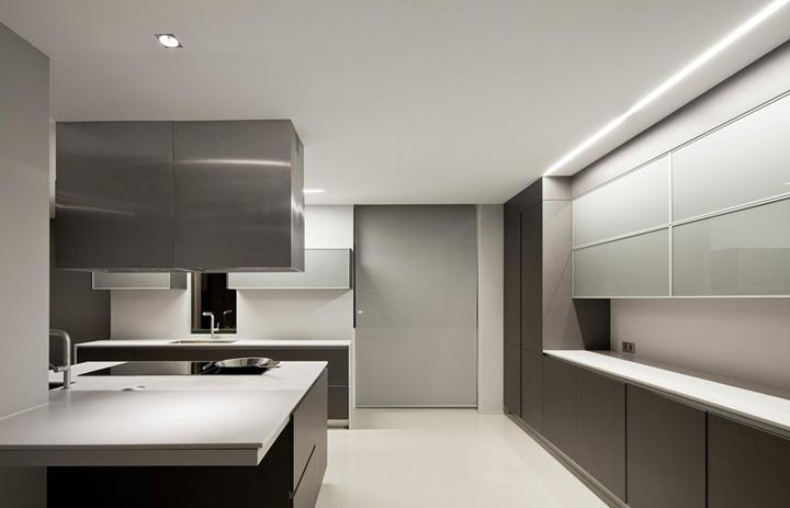 Apartment_S_hqroom_ru_8