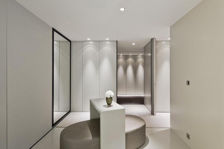 Apartment_S_hqroom_ru_9