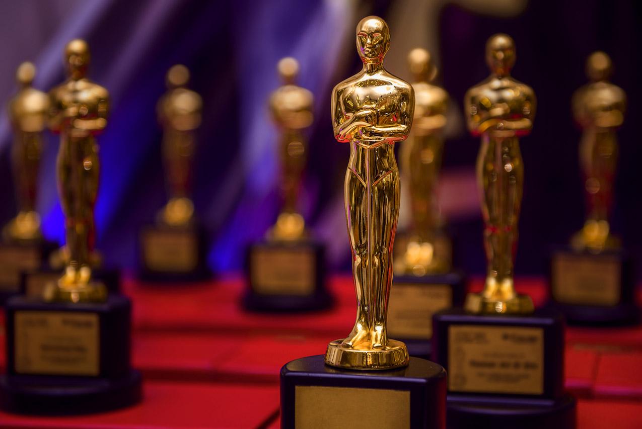 Премия «Оскар»: номинанты, дата проведения