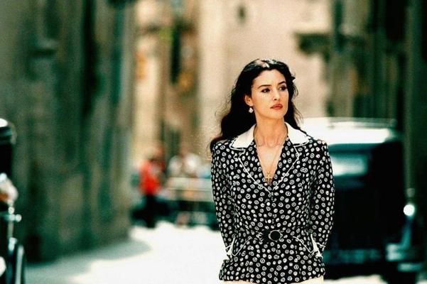 Топ: 10 фильмов о сильных женщинах