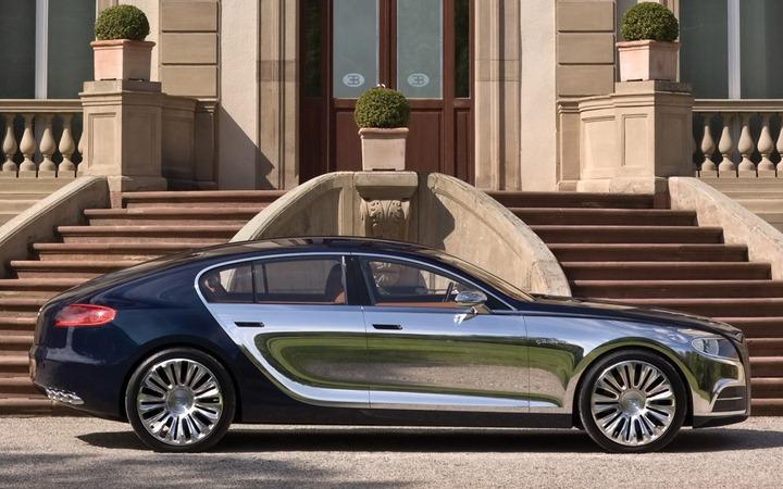 Bugatti_16C_Galibier_Concept