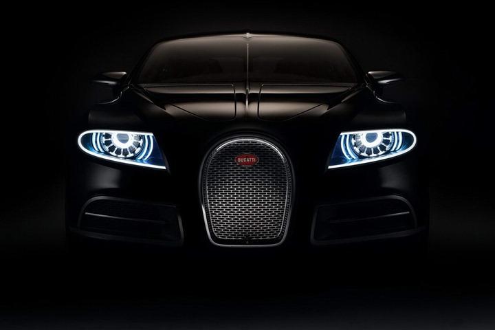 Bugatti_16C_Galibier_dailyauto.ru_01