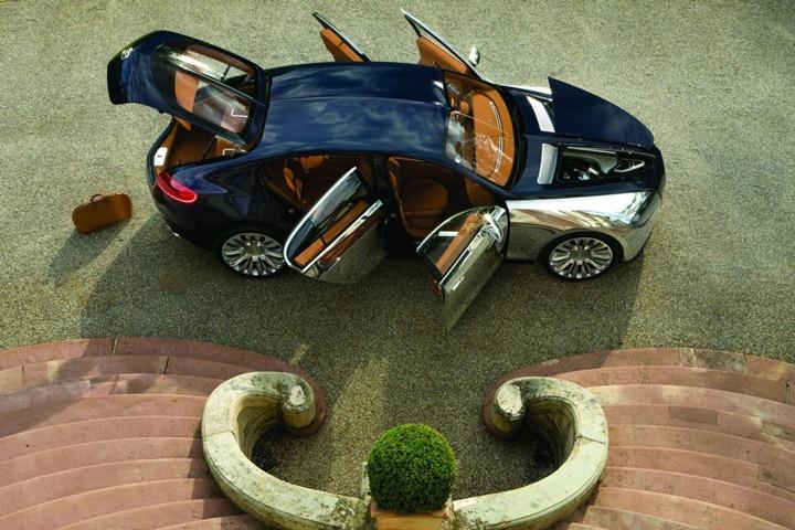 bugatti-16-c-galibier-concept-1