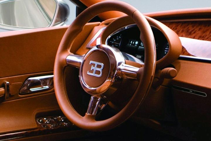 bugatti-16-c-galibier-concept-interior-img_8