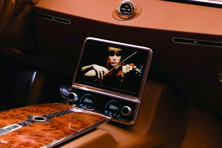 bugatti-16-c-galibier-concept-interior-img_9