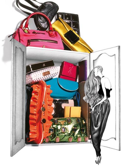 3_closet