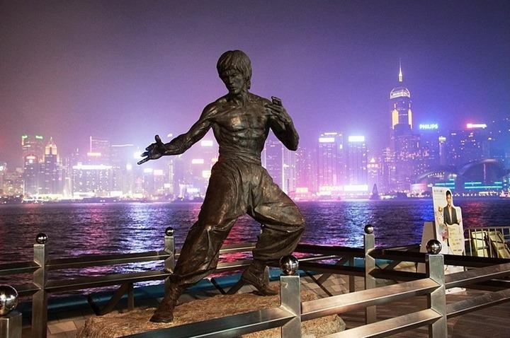 hongkong_048-