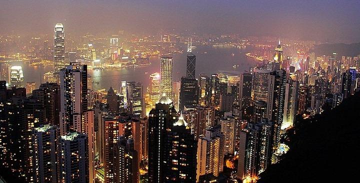 hongkong_239-