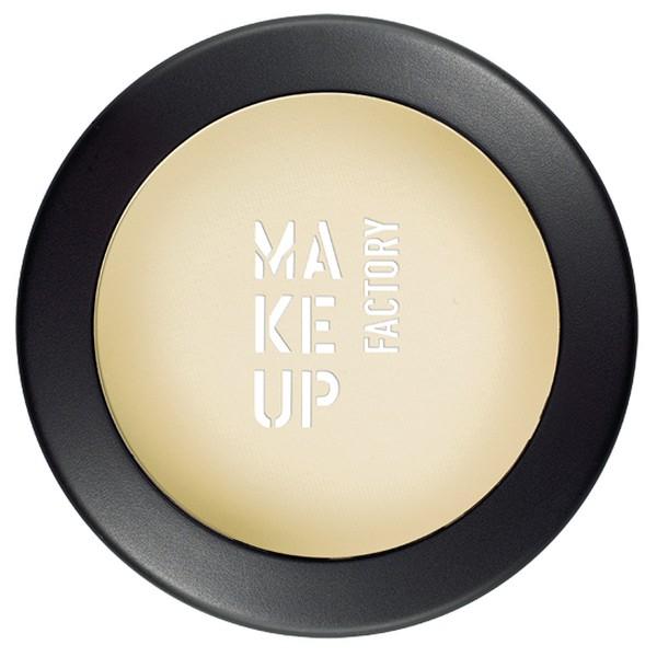 Make up Factory: серия макияжа весна 2016