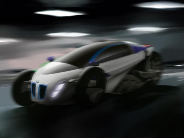 BMW-i1-concept-13