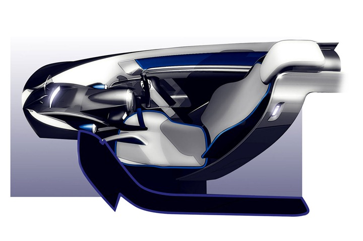bmw-i1-concept-03-go-ride-it-bmw-i1-concept-car-body-design-image-4