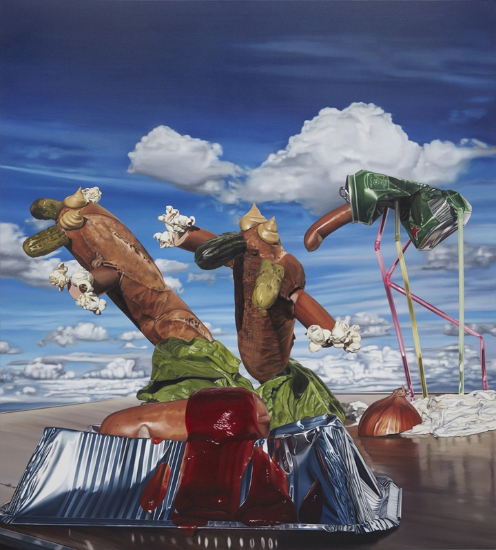 surrealist-camping-lunch-3