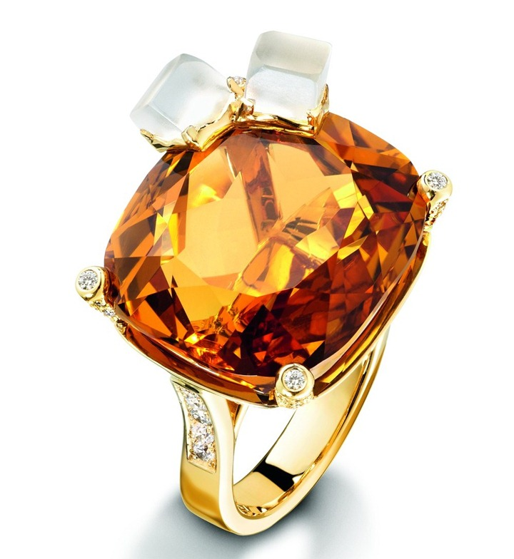 Piaget-Whisky-on-the-Rocks-Inspiration