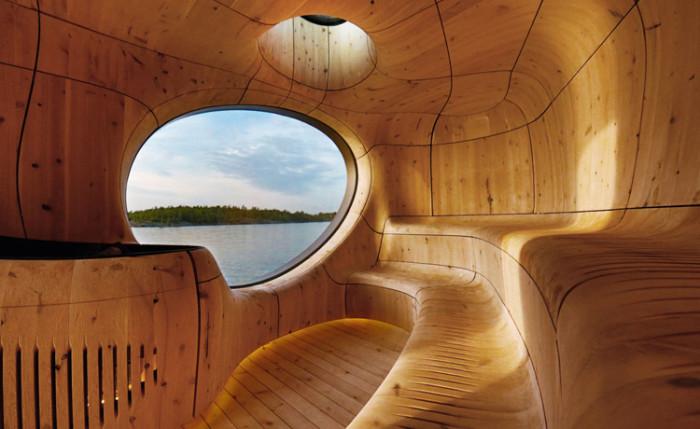 3-grotto-sauna-by-partisans-toronto