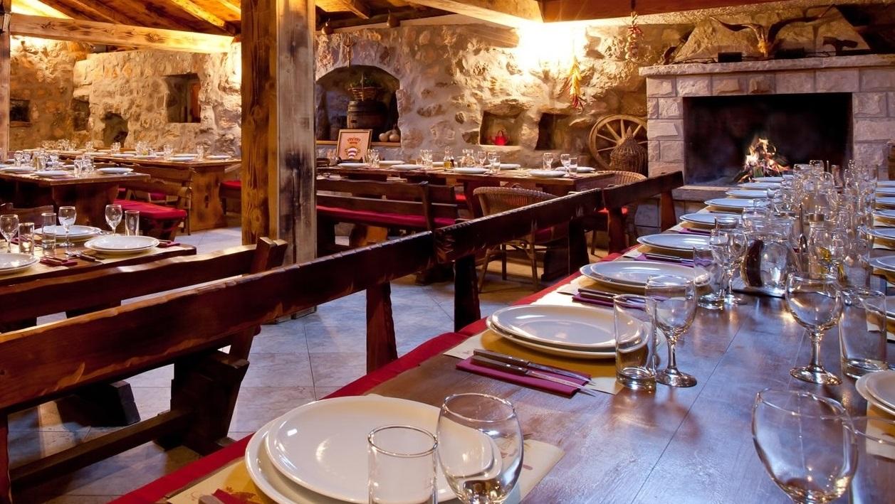 Что посмотреть в Хорватии: древние и современные достопримечательности