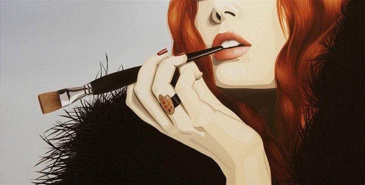 Duma Arantes - Tutt'Art@ - (2)