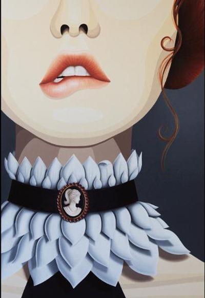 Duma Arantes - Tutt'Art@ - (28)