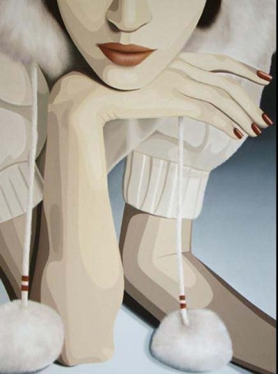 Duma Arantes - Tutt'Art@ - (29)