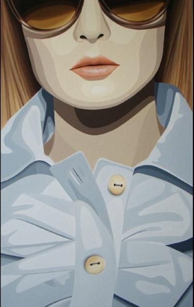 Duma Arantes - Tutt'Art@ - (40)