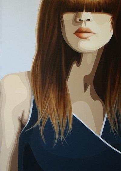 Duma Arantes - Tutt'Art@ - (41)