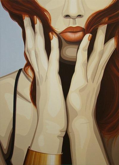 Duma Arantes - Tutt'Art@ - (45)