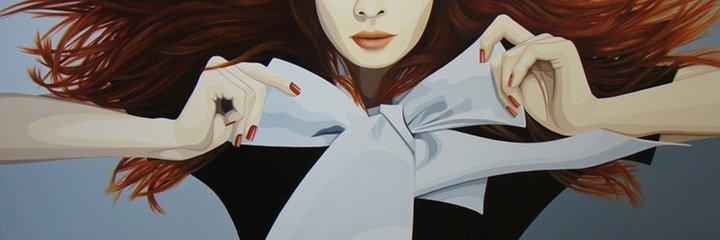 Duma Arantes - Tutt'Art@ - (46)