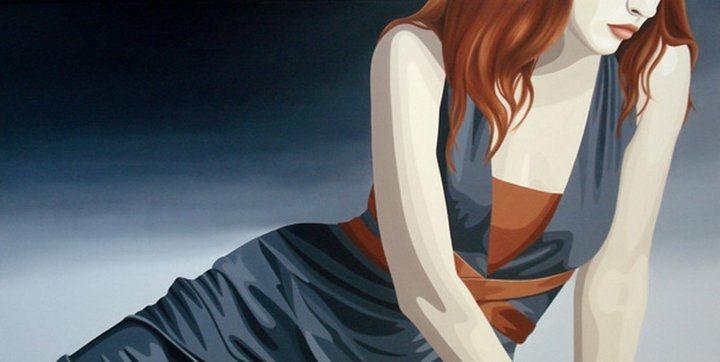 Duma Arantes - Tutt'Art@ - (49)