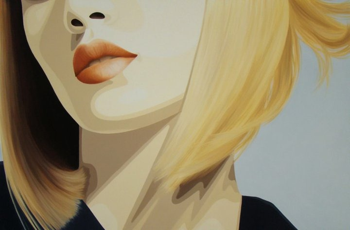 Duma Arantes - Tutt'Art@ - (51)