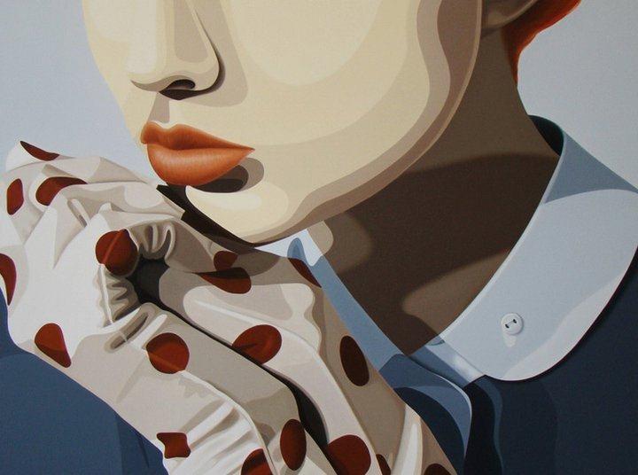 Duma Arantes - Tutt'Art@ - (53)