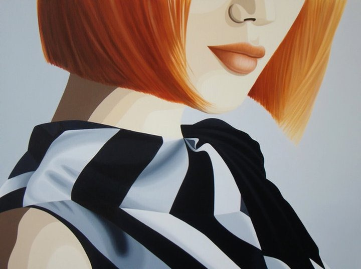 Duma Arantes - Tutt'Art@ - (58)
