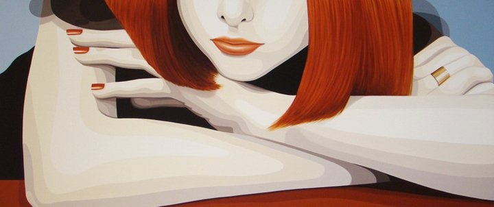 Duma Arantes - Tutt'Art@ - (7)