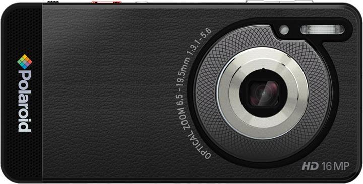 Polaroid-SC1630-SMART-CAMERA-2