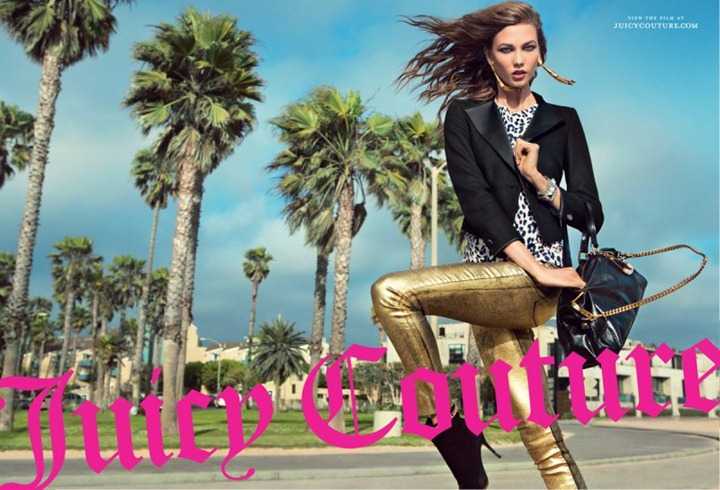juicy-couture1