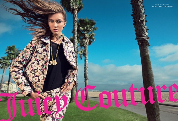 juicy-couture3