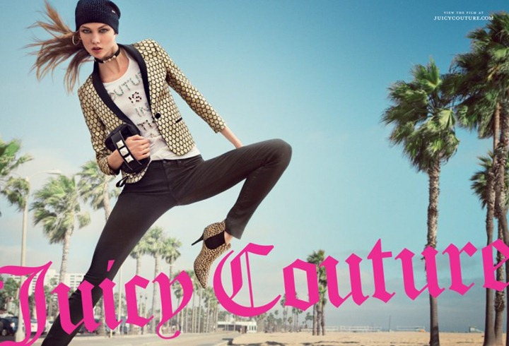 juicy-couture5